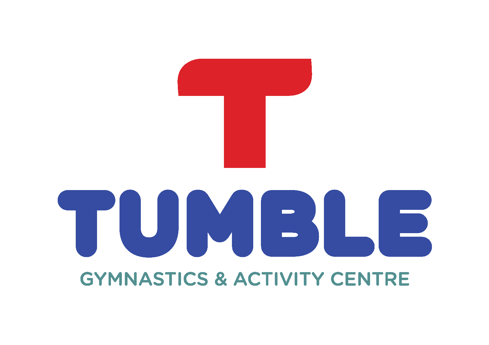 Tumble Gymnastics and Activity Centre
